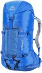 Gregory Alpinisto 35 | Alpinrucksack Marine Blue Large