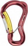 Grivel Clepsydra S | Verschlusskarabiner