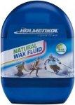 Holmenkol Natural Wax Fluid | Skiwax