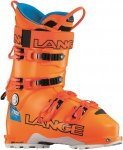 Lange XT 110 Freetour Flashy Orange 29.0