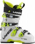 Lange XT 120 White / Lime 29.5
