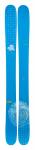 Line Sir Francis Bacon Shorty | Jugendski Blau 165 cm