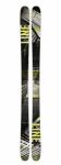 Line Tom Wallisch Pro Schwarz 171cm