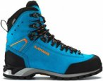 Lowa Predazzo GTX Women Türkis / Orange 37.5