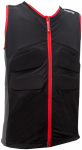 Marker Body Vest Map Men | Protektor XL