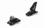 Marker Squire 11 90mm black | Freeridebindung
