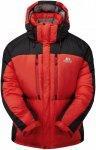 Mountain Equipment Annapurna Jacket | Expeditionsjacke True Red/Black