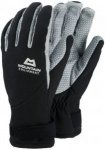 Mountain Equipment Super Alpine Glove Men | Handschuhe 9 - L