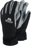 Mountain Equipment Super Alpine Glove Women | Handschuhe 7 - S