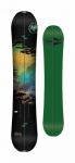 Never Summer Aura Split 18/19 | Splitboard 151 cm