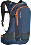 Ortovox Free Rider 24 | Freeriderucksack Night Blue