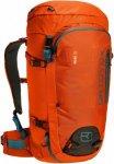 Ortovox Peak 35 | Tourenrucksack Crazy Orange
