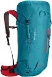 Ortovox Peak Light 30 S | Tourenrucksack Aqua