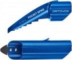 Ortovox Pocket Spike   Eispickel