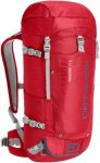 Ortovox Traverse 28 S | Tourenrucksack Hot Coral