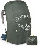 Osprey Ultralight Raincover L (50-75L) | Regenschutz