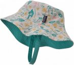 Patagonia Baby Sun Bucket Hat Sonnenhut Birds in the Lot: Pr