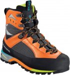 Scarpa Charmoz OD | Bergschuhe shark/orange 42.0