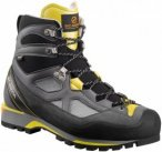 Scarpa Rebel Lite GTX | Bergschuh Gray / Lemon 37.5