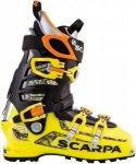 Scarpa Spirit RS Yellow 24.5