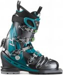 Scarpa T1 Thermo | Telemarkschuhe Teal 30.0