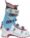 Scott Celeste III | Skitourenschuh White/Bermuda Blue 25