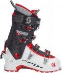 Scott Cosmos III | Skitourenschuh White/Black 27.5
