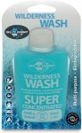 Sea to Summit Wilderness Wash 40 ml