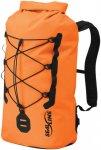 SealLine Bigfork Pack | Rucksack Orange