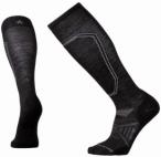 Smartwool PHD Ski Light Socks | Skisocken Black L