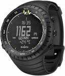 Suunto Suunto Core All Black | Outdoor-Uhr