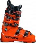 Tecnica MACH1 LV 130   Skischuh Ultra Orange 28.5