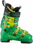 Tecnica Zero G Guide Men Bright Green 27.5