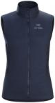 Atom SL Vest W, black sapphire M