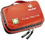 First Aid Kit Erste Hilfe-Set, papaya