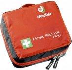 First Aid Kit Pro, papaya