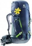 Guide 30+ SL Alpinrucksack, navy-granite