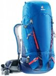Guide 45+ Alpinrucksack, bay-midnight