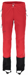 KingstonM. Pants, red poppy M