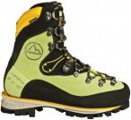 Nepal Trek EVO GTX Woman, lime 38