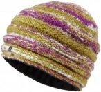 Rimjhim Hat, asonbrass/bagmati