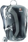 Speed Lite 20 Alpinrucksack, black-granite