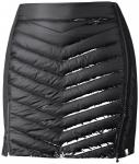 TLT PRL Skirt W, ocean 36