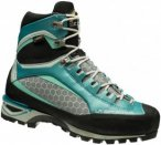 Trango Tower Women GTX, emerald 39.5