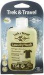 Trek&Travel Liquid Laundry Wash 89ml