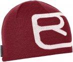 Ortovox Pro Mütze (Rot)