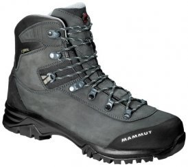 Trovat Advanced High GTX Schuhe