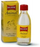 Ballistol Animal, Gr. 100 ml