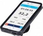 BBB Guardian Universal Smartphonehalter BSM-11M Medium 140 x 70 x 10 mm schwarz
