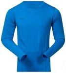 Bergans 150g Merino Soleie Shirt Herren, Gr. S